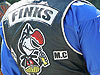 Bikie control order claims first Fink | Motorcycle Gangs and the Law in Australia | Scoop.it