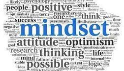 Developing a Leadership Growth Mindset | Leading Schools | Scoop.it
