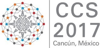 Conference on Complex Systems 2017: Cancun, Mexico | CxConferences | Scoop.it
