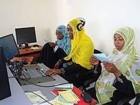 Local radios in Africa will receive a tech-savvy upgrade from UNESCO | Radio Hacktive (Fr-Es-En) | Scoop.it