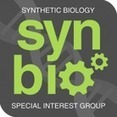 Synthetic Biology Special Interest Group - Plant Synthetic Biology Workshop, 21-22 May 2013, University of Nottingham - Articles - Open Innovation | SynBioFromLeukipposInstitute | Scoop.it