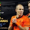 watch Spain vs Netherlands live streaming free