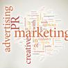 Film Making, Advertising, Social Media