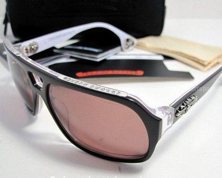 9fa3bd29935 Fashion Boink CWC Chrome Hearts Sunglasses  Chrome Hearts Sunglasses  -   273.00   Chrome Hearts Sale