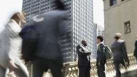 Employers 'fight it out' for top graduates | Social Science for Schools | Scoop.it
