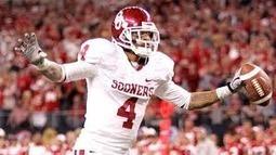 The Oklahoma Sooners 2012 Season Outlook   Sooner4OU   Scoop.it