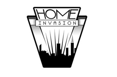 Franck Roger launches Home Invasion | DJing | Scoop.it