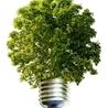 Energie : Résistances et Alternatives écologiques