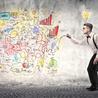Entrepreneurship & networking