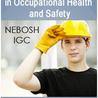 Nebosh Certification Chennai