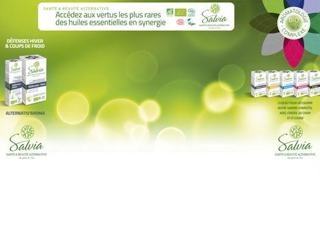 Traitements naturels contre la maladie de Lyme | leadership, Management 3.0, développement personnel, douance | Scoop.it
