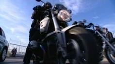 La Corse à moto, un concept qui séduit  - France 3 Corse ViaStella | Voyages et balades à moto | Scoop.it