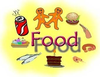 Kids' guide to food: Food processing | food | Scoop.it