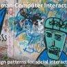 UX Design & Digital Educational Resources