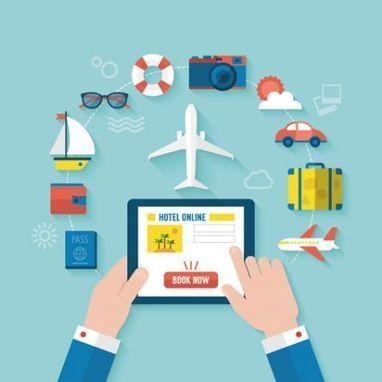 Turismo innovativo, il Governo stanzia 8 milioni per le Pmi | Tecnologie: Soluzioni ICT per il Turismo | Scoop.it