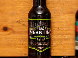 Best craft beer in London - London's best craft beer and ale | International Beer News | Scoop.it