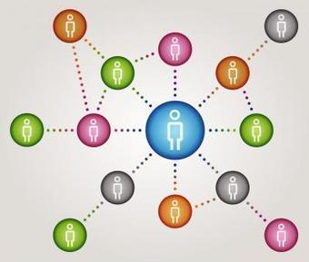 7 bonnes pratiques pour optimiser vos réseaux sociaux pro - Letudiant.fr | PARLONS RH | Scoop.it