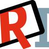 El Factor R-elacional en las TRIC