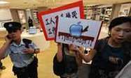 Apple factories accused of exploiting Chinese workers | Ethical Issues In Technology | Scoop.it
