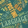 Online resources for learners of English as a foreign language
