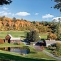 A Drive Through New England's Green Mountains | Travel Deals, Travel Tips, Travel Advice, Vacation Ideas | Budget Travel | Paupers Without Travel | Scoop.it