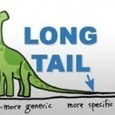 How To Increase SEO Potential With Long Tail Keywords #SEO | I.A.T. Web Solutions, Inc. | Scoop.it