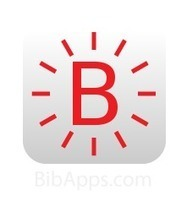 BibApps.com - Catalogue d'applications jeunesse | Projet the Ghost - TICE | Scoop.it
