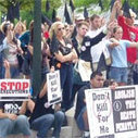Take Action Now - Amnesty International USA | BloodandButter | Scoop.it