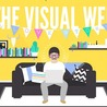 Visual Content Importance