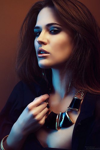 Untitled by Alexei Bazdarev – Photo 10858 – Fashion Photography ... | Editorial Photography | Scoop.it