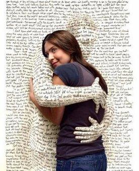Las 10 Mejores Frases Sobre Los Libros Y La Lec