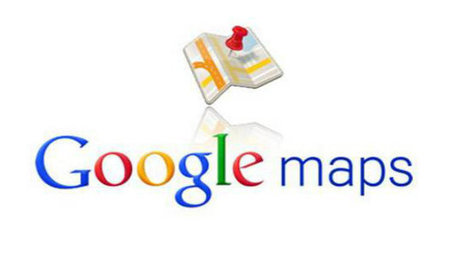 How Google Maps plans to help small Indian businesses grow - Firstpost | Geolocated | Scoop.it