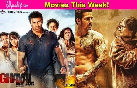 Sanam Teri Kasam 720p movies