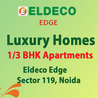 Eldeco Edge