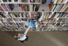"""Comment se porte le marché de la littérature jeunesse? - Le zoom du matin - Économie - France Info   La sélection des rendez-vous """"culture"""" de France Info   Scoop.it"""