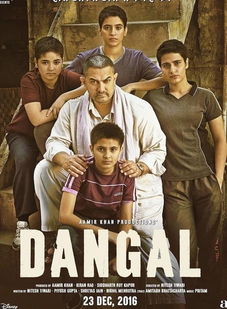 Aamir 3 Full Movie Hd 720p
