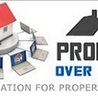 Property Portal in Europe
