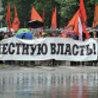 Samara: en Russie
