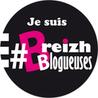 Blog Bretagne