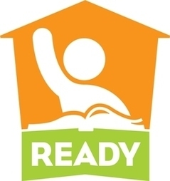 Common Core State Standards: English Language Arts | Empowering Student Learners @ PG MS Library | Scoop.it