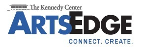 ARTSEDGE: The Kennedy Center's Arts Education Network | K-12 Web Resources | Scoop.it