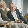 Your Home On The Harbor - Dementia Care