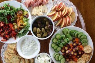 10 vinaigrettes pour réussir toutes vos salades | Mon moleskine | Scoop.it