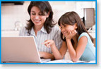 Welcome to My Resource Cloud | ICT possibilities in Primary Education | Scoop.it