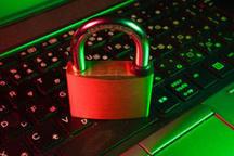 Les violations de données personnelles vont doubler en 2021, d'après la Cnil ...