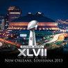 Super Bowl & advertising