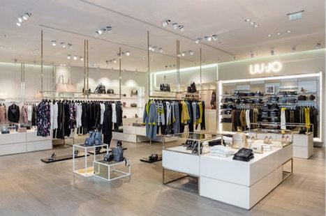 Liu Jo ouvre deux nouvelles boutiques en France   L  ACTU DU RETAIL ET DE 26a37c8c84d