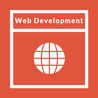 Web Development Blogs, News and Articles