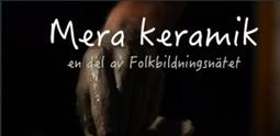 Presentation av nya Folkbildningsnätet | Folkbildning på nätet | Scoop.it