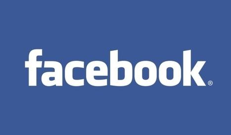 Facebook launches Trending Topics on mobile   #Digitalanyheter   Scoop.it